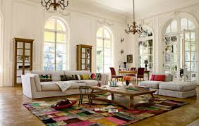 Modern-day Inside Design and style